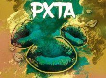 INSTRUMENTAL: Naira Marley - Pxta (Free Beat) 1 Download