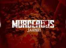Jahmiel - Murderous 15 Download