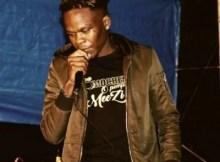 King Salama Ft. Villager SA - Mojolo Wa Baba 15 Download