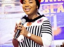 Mercy Chinwo - Akamdinelu 10 Download