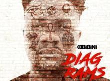 Obibini - Slaves 5 Download