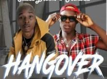 Olizee Brown Ft. Mohbad - HangOver 8 Download