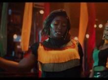 Recho Rey Ft. Winnie Nwagi - Bwogana (Audio + Video) 12 Download