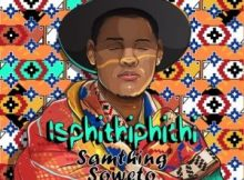 Samthing Soweto - Thanda Wena Ft. Shasha 9 Download