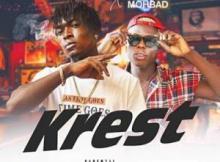 Starjlil Iberu Ft. Mohbad - Krest 5 Download