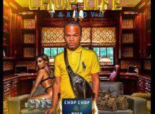 TakeOva - Choplife 1 Download