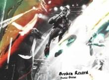 Travis Greene - Good And Loved Ft. Steffany Gretzinger (Audio + Video) 8 Download