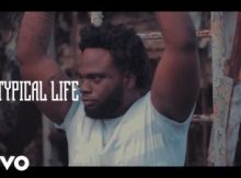 VIDEO: Chronic Law - Typical Life 4 Download