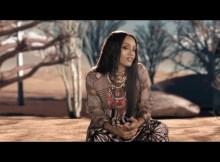 VIDEO: Di'Ja - Te Amo 15 Download