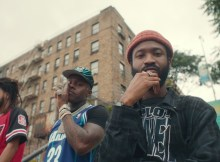 VIDEO: Dreamville - Under The Sun Ft. J. Cole, DaBaby & Lute 14 Download