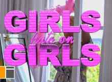 VIDEO: Fantana - Girls Hate On Girls 12 Download