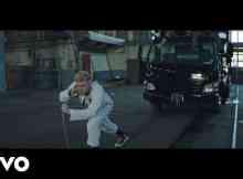 VIDEO: Quality Control, Jordan Hollywood - Testament 20 Download