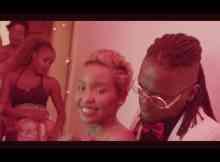 VIDEO: Weasel - Guwooma 16 Download