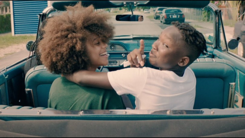 VIDEO: YNW BSlime - Just Want You Mp4 Download