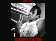 YPee - Ambition 6 Download