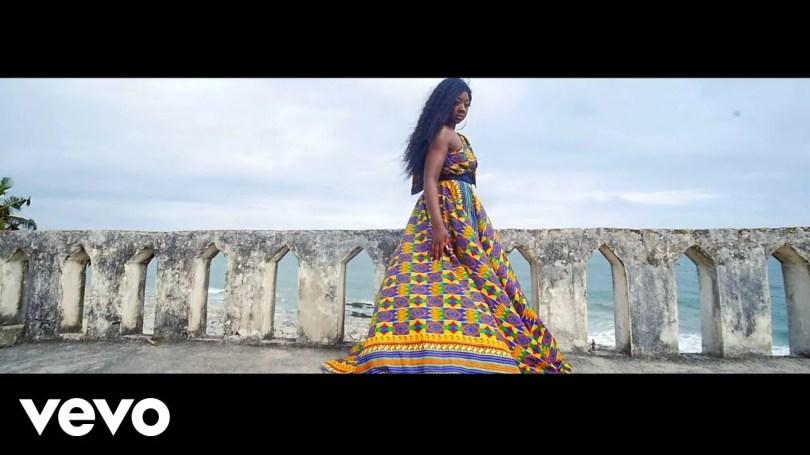 Rashelle Blue - Home (Audio + Video) Mp3 Mp4 Download