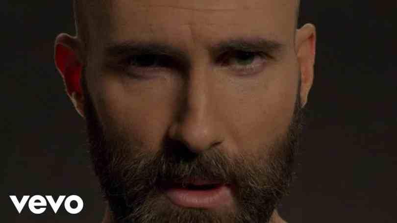 VIDEO: Maroon 5 - Memories Mp4 Download
