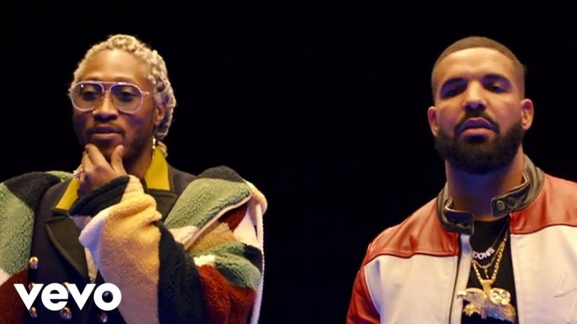 VIDEO: Future - Life Is Good Ft. Drake Mp4 Download