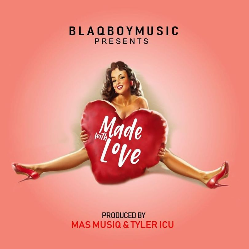 King Monada, DJ Maphorisa, Kabza De Small, Madumane, Shasha - Lerato Fela Mp3 Audio Download