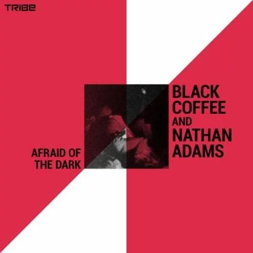 Black Coffee, Nathan Adams, Oral Deep - Afraid of the Dark (Oral Deep Mix) Mp3 Audio Download