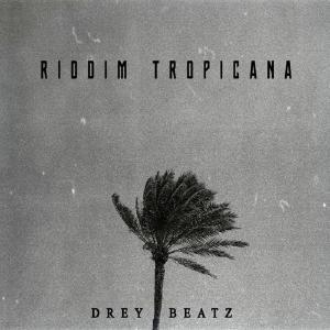 Drey Beatz - Riddim Tropicana Mp3 Audio Download