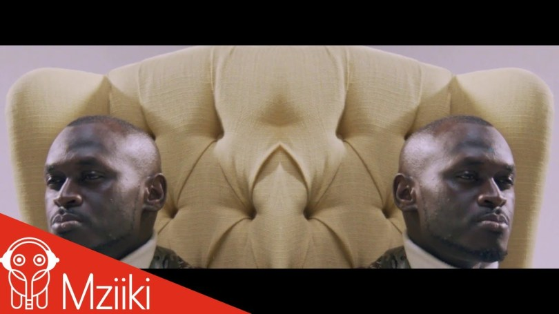 King Kaka - Servant (Audio + Video) Mp3 Mp4 Download
