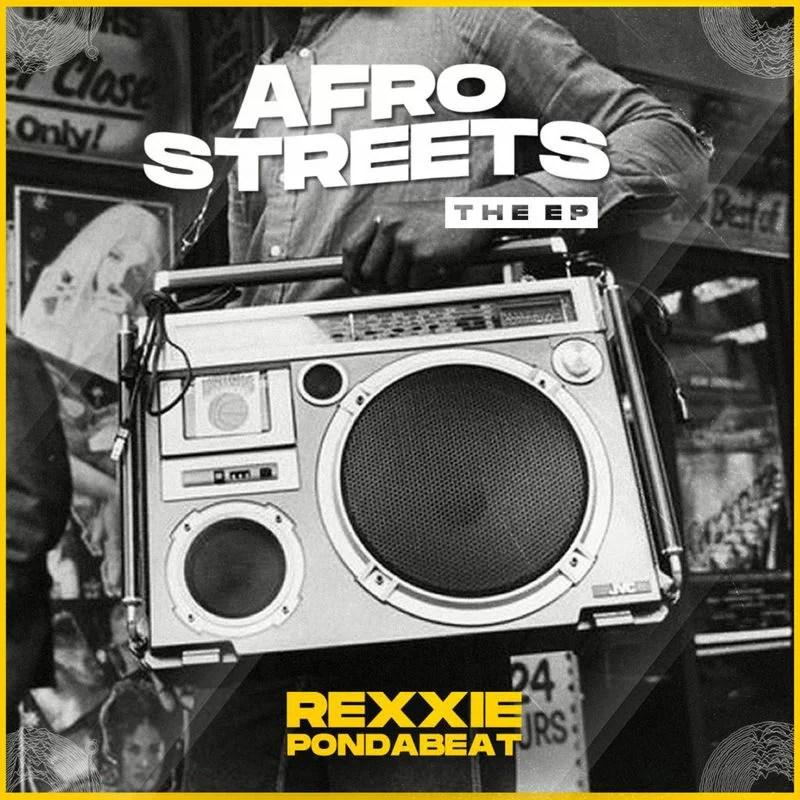 Rexxie MoFoti Ft Naira Marley Mp3 Audio Download