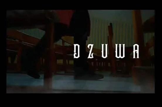 Slapdee Ft. Jorzi - Dzuwa (Audio + Video) Mp3 Mp4 Download