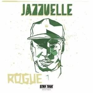 Jazzuelle - Sapphire Ft. Tebza De Soul Mp3 Audio Download