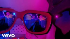 VIDEO: The Weeknd Ft. Doja Cat - In Your Eyes | Mp4 Download