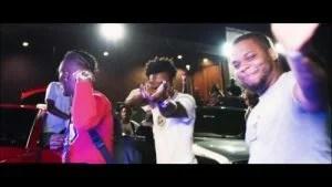 VIDEO: A Boogie Wit Da Hoodie & Don Q - Flood My Wrist Ft. Lil Uzi Vert Mp4 Download