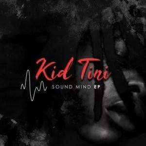 Kid Tini - Bet Mp3 Audio Download