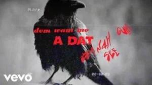 Teejay - Badmind & Jealousy Mp3 Audio Download