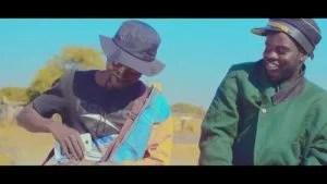 Van Choga - Ndapotsa (Audio + Video) Mp3 Mp4 Download