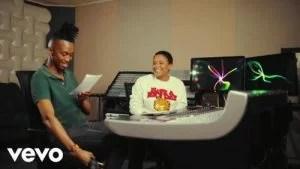 VIDEO: Mthunzi Ft. Simmy - Selimathunzi Mp4 Download