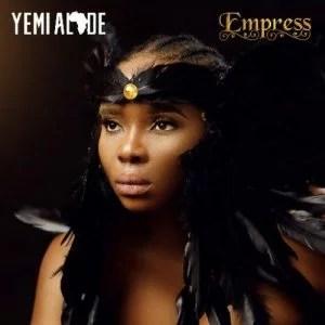 Yemi Alade - Double Double