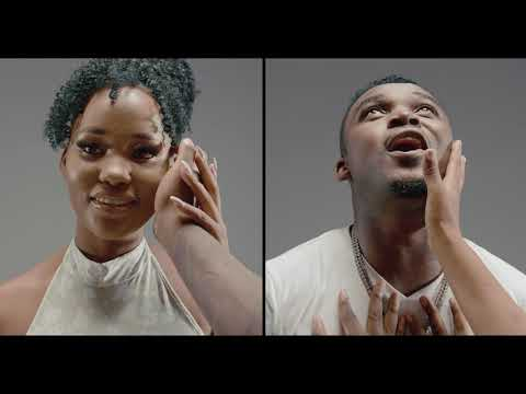 Aslay - Nashangaa [Audio + Video]
