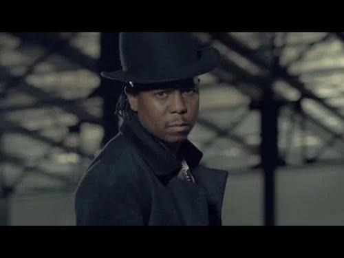VIDEO: DJ Call Me Ft. Vee Mampeezy, Makhadzi - Makoti Pitori