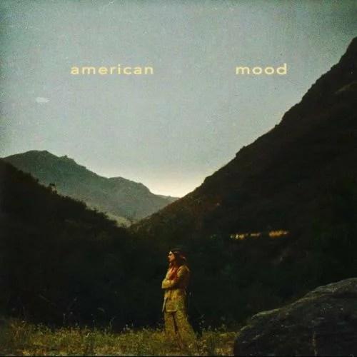 JoJo - American Mood