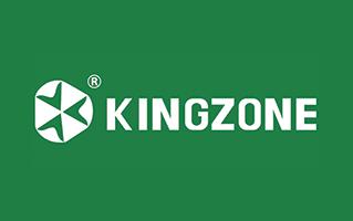 kingzone logo