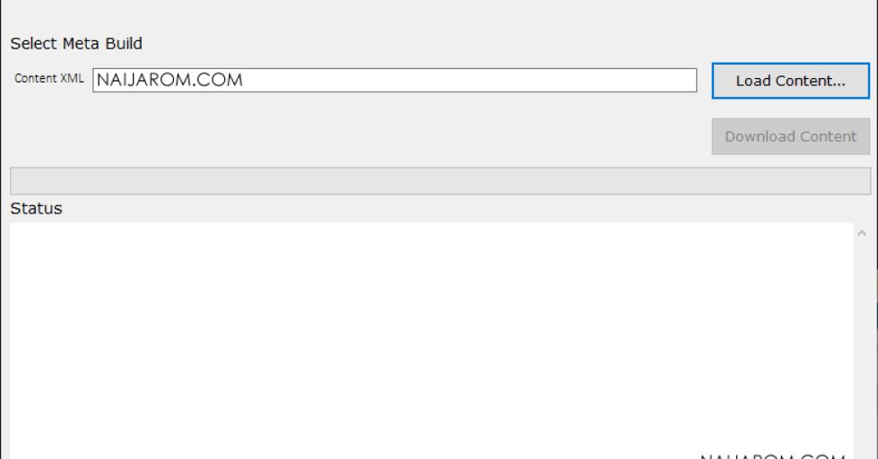 QFlash Tool v6.1.3