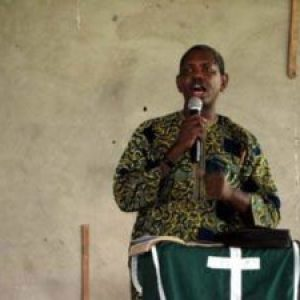 [Download] WHAT GOD OFFERS HIS DISCIPLES - Bro Gbile Akanni 1
