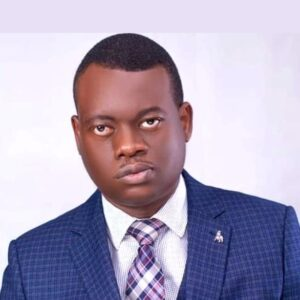 Download [Apostolic Technology] by Apostle Arome Osayi 1