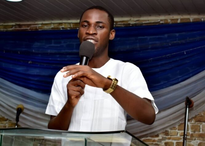 Download All Pastor Ife Adetona Messages Till Date (One-Click Download) 1