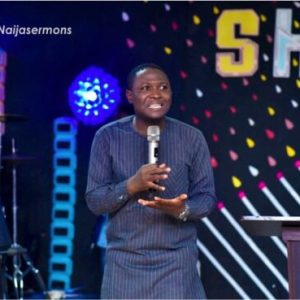Download JESUS THE WAY by Apostle Jonathan Shekwonya 1