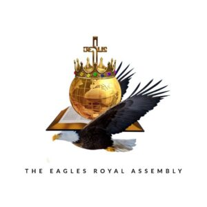 Download All MIKE MAMVONG Audio Sermons (The Eagles Royal Assembly)