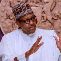 Summary Of President Buhari's Democracy Day Speech
