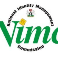 Nigerians can now register for their National Identification Card online