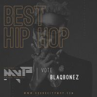 Blaq bones dissing soundcity because of mvp awards