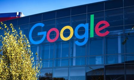 Google set to separate Google Voice from Google Fi